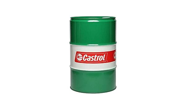 Castrol 60 Liter Motoröl Gtx 5w 30 A5 B5 60l 9089100358 Auto