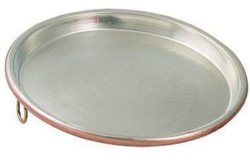 vigor-blinky-94080-34-teglia-rame-stagnato-tonda-bordo-da-3-cm-diametro-34-cm