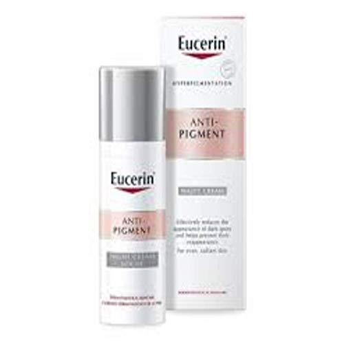 Eucerin Crema de noche antipigmento