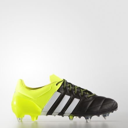 Ace Leder (adidas ACE 15.1 SG Leather)