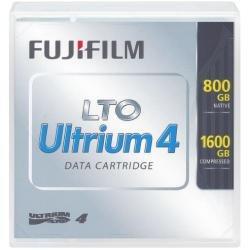 FUJIFILM+48185+LTO+1600GB+COMPRESSI+NATIVI+800+GB