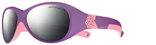 julbo-bubble-sp3-sonnenbrille-kinder-bubble-sp3-violett-rosa-3-5-jahre