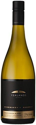 Yealands-Sauvignon-Blanc-Reserve-2015-White-Wine-75-cl