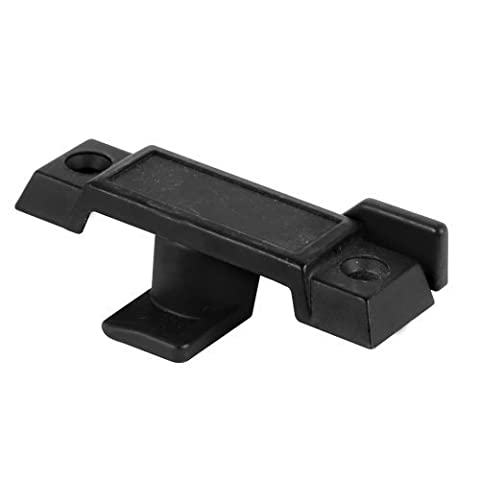 Prime-Line Products F 2771 Acorn Window Cam Latch, Black by Prime-Line Products