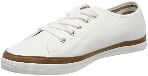 Tommy Hilfiger Iconic Kesha Sneaker, Baskets Femme