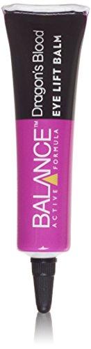 balance-active-formula-dragons-blood-eye-lift-balm-15ml