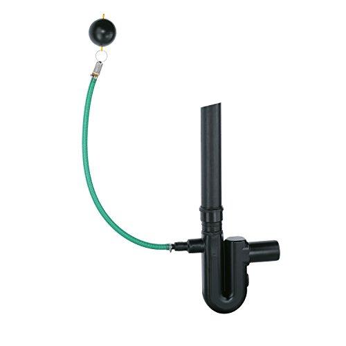 3P Technik Filtersysteme 4018712003239