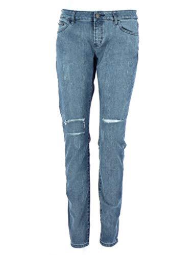 THE KOOPLES SPORT Jeans W30