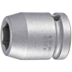 Douilles 1/2 inch SW 20 mm 38 mm