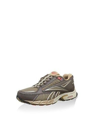 Chaussures Reebok - Premier Flex GTX 3 Brun, champagne, beige et rose