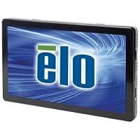 ELO touch E7112741541L front-mount Bezel kit - Confronta prezzi