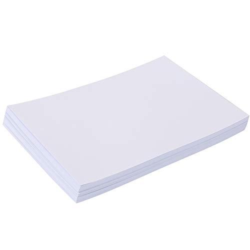 Dibujos De Ingeniería Dibujos De Diseño Arquitectónico Papel Blanco Marcado Papel Especial A0 / A1 Papel De Boceto Pintado A Mano Color Plomo Pintura Papel Especial Alumno (Tamaño : A0)