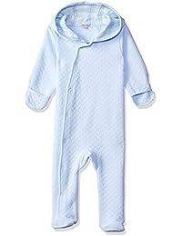 5e7fe0fbc Amazon.in  Blue - Snowsuits   Rainwear  Clothing   Accessories
