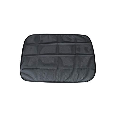 su-luoyu Auto Sonnenschutz UV Schutz Vorhang Magnetische Auto vorhänge, Auto Seitenschirm Abdeckungs Fenster Ineinander greifen Sonnenblende Sommer Schutz, verringern die Temperatur -