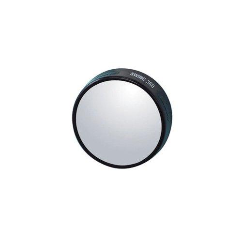 Lampa 65561. Spiegel konvex Swing -