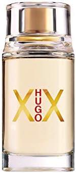 Hugo Boss Hugo XX by Hugo Boss for Women - 100 ml - EDT Spray