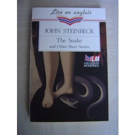 """<a href=""""/node/22923"""">The Snake and Other Short Stories</a>"""