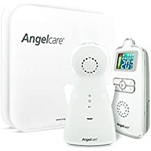 Angelcare/® Dress-Up Starter-Set Dress-Up Bezug Melange Taupe Windeleimer 2 Nachf/üllkassette
