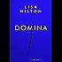 Domina - Edizione Italiana