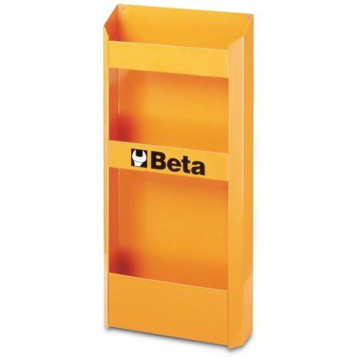 Beta 2499 pf-o Flaschenhalter, orange