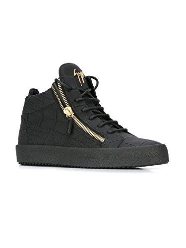 giuseppe-zanotti-design-mens-ru6013007-black-leather-hi-top-sneakers