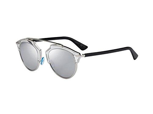 lunettes-de-soleil-diorsoreal