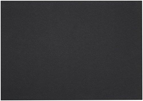 20-stuck-leichtschaumplatten-leichtstoffplatten-5mm-schwarz-format-a2-42x594cm