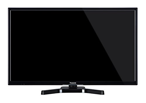 Panasonic TX-32EW334 VIERA 81,28 cm (32 Zoll) LCD Fernseher