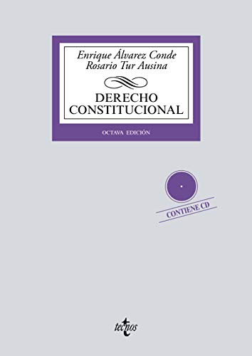 Descargar Torrent De Derecho Constitucional It Epub