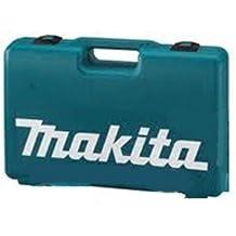 Makita 824744-6 - Maletín pvc
