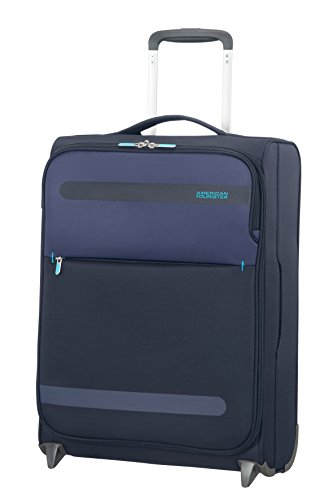 american-tourister-herolite-super-light-upright-55-cm-midnight-blue