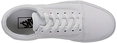 Vans Damen Old Skool Sneakers