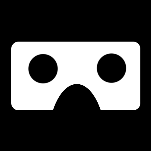 VR 360° 4K Video Player