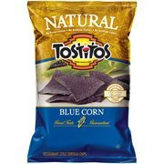 natural-tostitos-blue-corn-tortilla-chips-made-with-certified-organic-corn-9-ounce-pack-of-3-by-tost