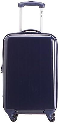 carpisa Trolley para portátiles, turquesa (azul) - VA39970SC1540001