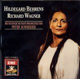 Wagner Opera Arias (UK Import)
