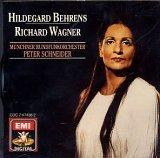 Preisvergleich Produktbild Wagner Opera Arias (UK Import)