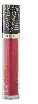 Revlon Super Lustrous Lip Gloss, Killer Watt, 0.13 Fluid Ounce by Revlon