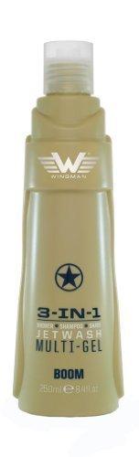 wingman-3-in-1-multi-gel-boom-250ml-by-wingman