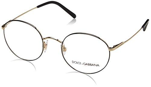 Dolce & Gabbana Brille (DG1290 1305 50)