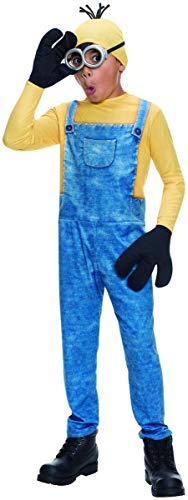 Minions Movie Kevin Child Costume -