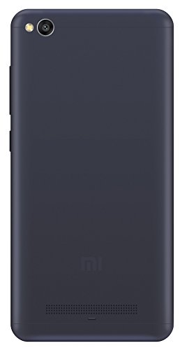 Redmi-4A-Grey-32GB