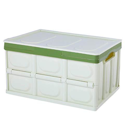 Aufbewahrungsbox(Büro Haushalt),Rifuli® Auto-faltender Aufbewahrungsbehälter-faltender Behälter für Haushaltskleidungs-Aufbewahrungsbehälter Aufbewahrungsboxen Kisten Stapelboxen Schrank