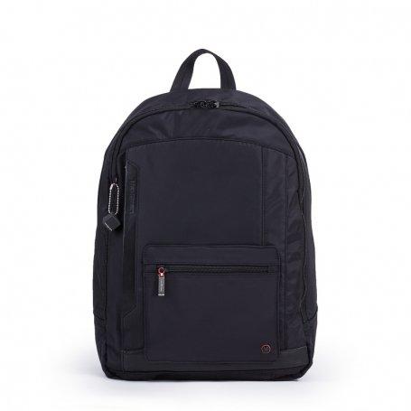hedgren-zeppelin-revised-rucksack-45-cm-black