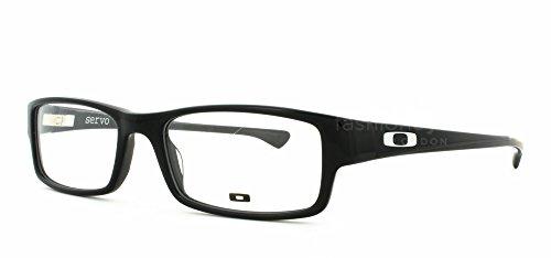 montures-optiques-oakley-frame-servo-ox1066-c55-106601
