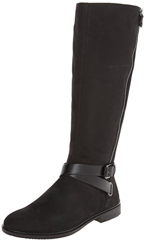 Ecco Ecco Touch 15 B Tall Boot, Bottes femme