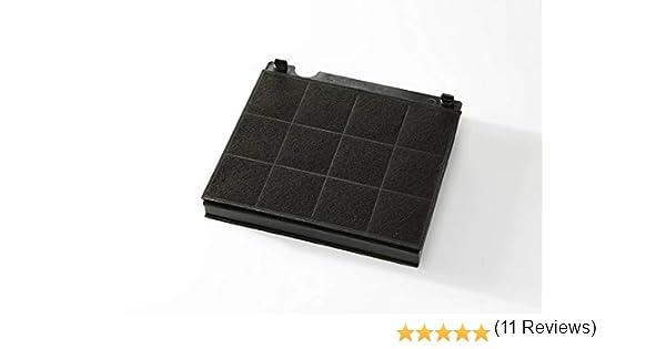 ELICA filtro carbone CFC0141529 per cappa SYNTHESIS