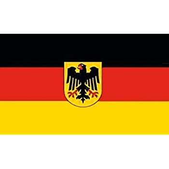 90x150 Fahne Deutschland Deutschlandfahne Deutschlandflagge