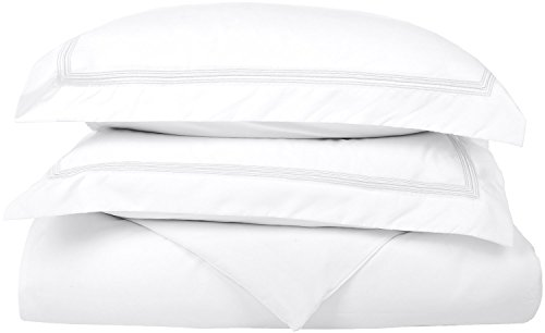 super-soft-light-weight-100-brushed-microfiber-twin-twin-xl-wrinkle-resistant-white-duvet-cover-with