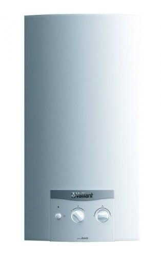 Vaillant MAG Mini It 11 – 0/1 XI H